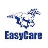 EasyCareVideos