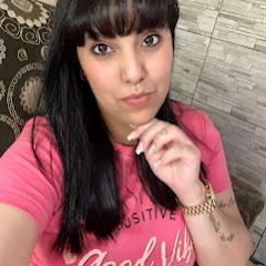 Marcia Thennile