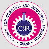 FORIG CSIR-Ghana