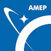 AMEP - American Educational Products LLC