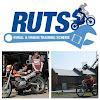 Rural and Urban Training Scheme (RUTS)