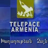 Telepace Armenia