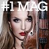 FMG Mag