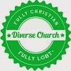 DiverseChurch