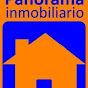 panoramainmobiliario
