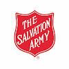 The Salvation Army Omaha