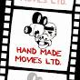 HandMadeMoviesLC