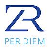 ZR Per Diem Services