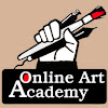 Online Art Academy