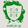 コードアカデミー高等学校 code.ac.jp