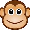 Monkey Frolic