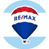 RE/MAX Argentina