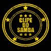 Clipe do Samba