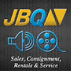 JBQAV - Sales, Consignment, Rentals & Service