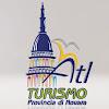 ATL - Turismo Novara