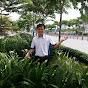 Thinh Nguyen