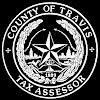 TravisCountyTax