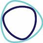Daruvarske toplice