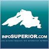 InfoSuperior