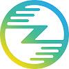 ZogSports NYC