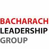Bacharach Leadership Group
