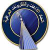 aletthad iraqi