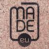 Made at Eu
