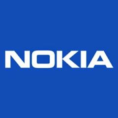 Nokia UAE
