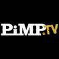 PiMPDailyDose