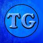 TGames