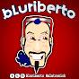 Bluriberto Malatronick