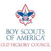 Old Hickory Council BSA