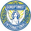 Union Française Soroptimist International