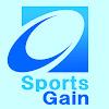 SportsGain