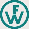 WALTHER-WERKE GMBH