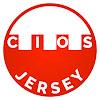 CIOS Jersey