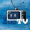 1upTV