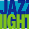 jazznightschool
