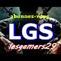 lesgamers29
