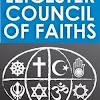 counciloffaiths