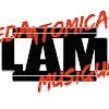 ledatomicamusique