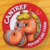 Cantref Adventure Farm & Riding Centre