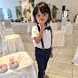 Riky Sunandi