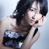Haruka 遼花