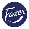 TheFazerGroup