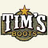 TimsBoots