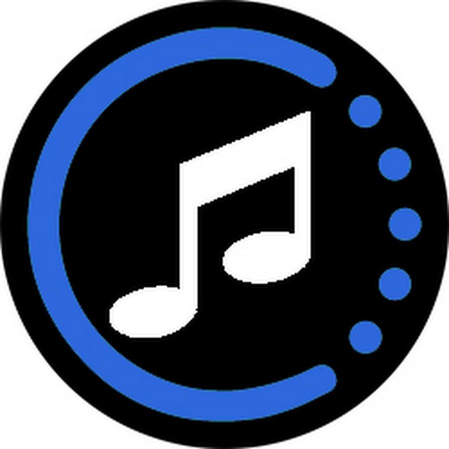 Vancianbeats Non Copyright Music Youtube