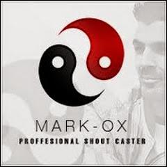 markox346