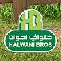 Halwani Egypt