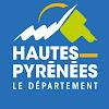 Département Hautes-Pyrénées